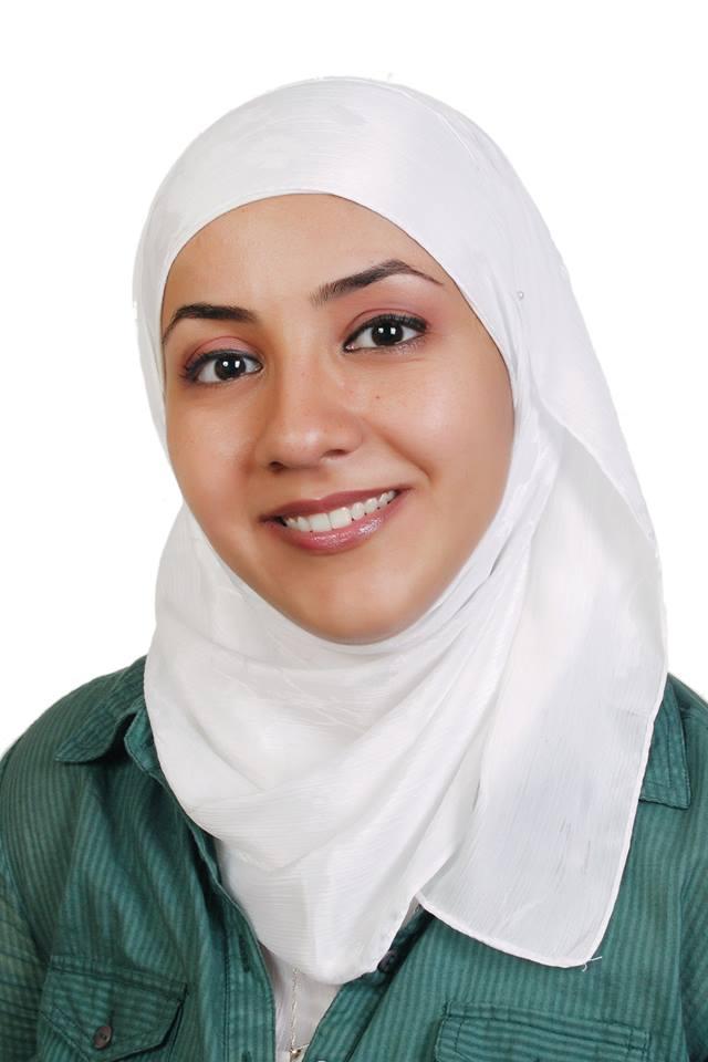9-Photo-Jumana_Al-Mallahi